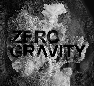 Zero Gravity - Floating Points
